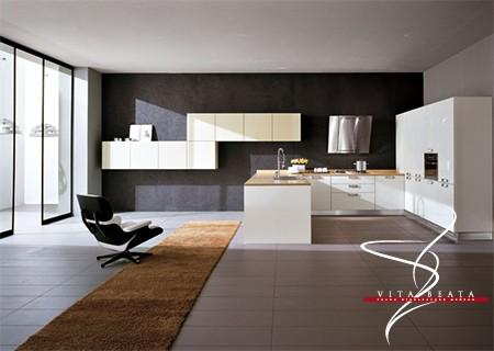 Итальянская мебель итальянские